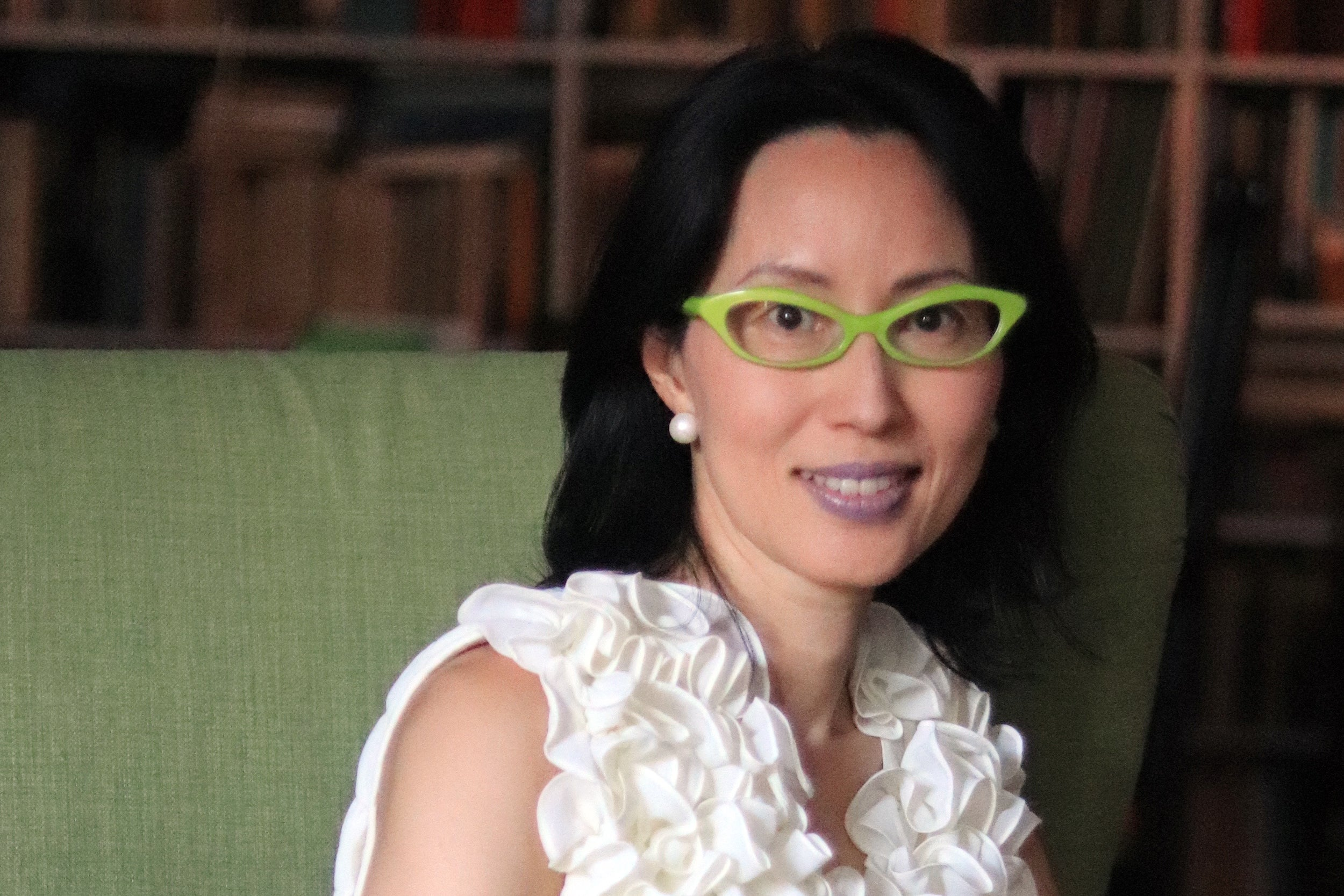 When Soyoung Lee takes the reins as the Harvard Art Museums' chief curator in September, she will be joining the institution at a vibrant time, with some goals already clear.
