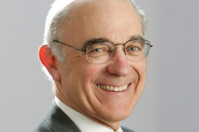 Henry B. Reiling