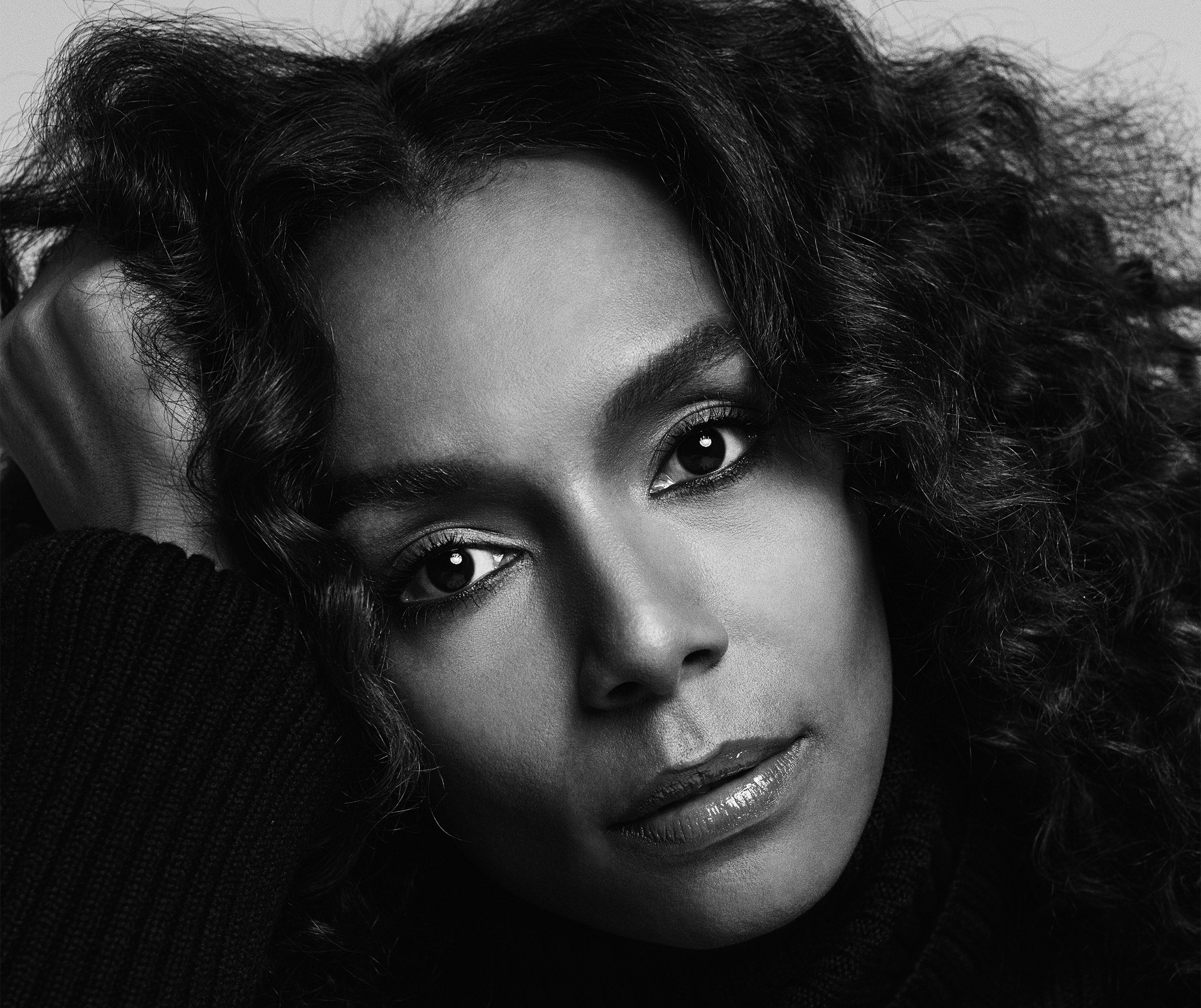 Janet Mock to receive Harvard University Artist of the Year award