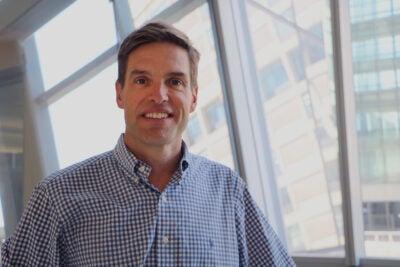 Chad Cowen