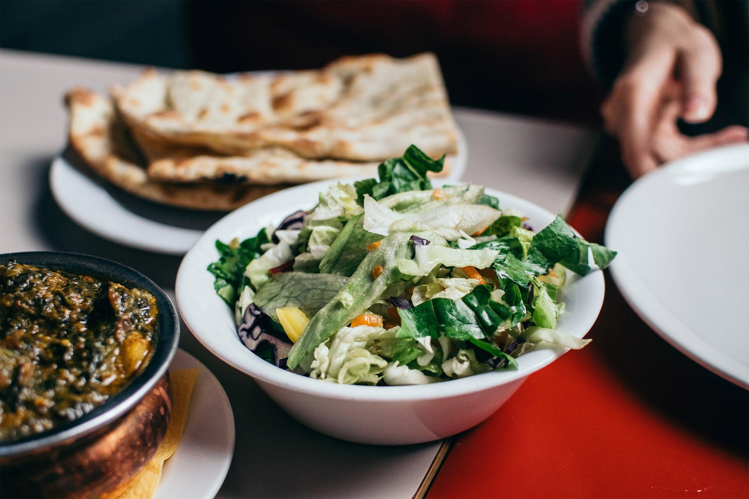 dieta para la diabetes gevokizumab