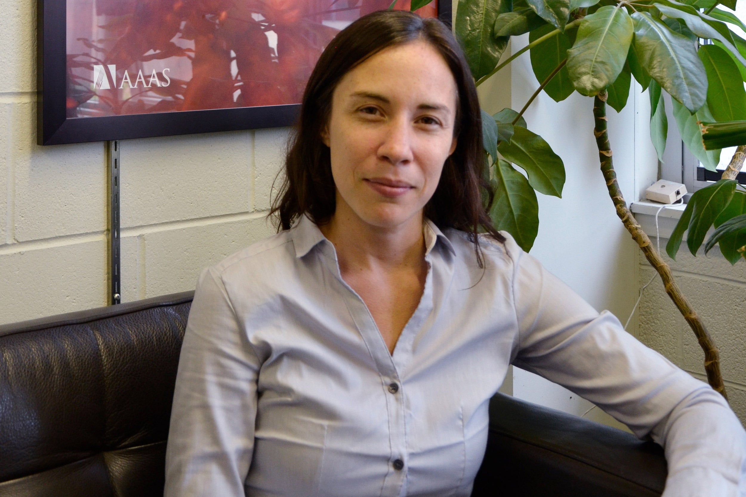 Two faculty receive Early Career Research funding from DOE
