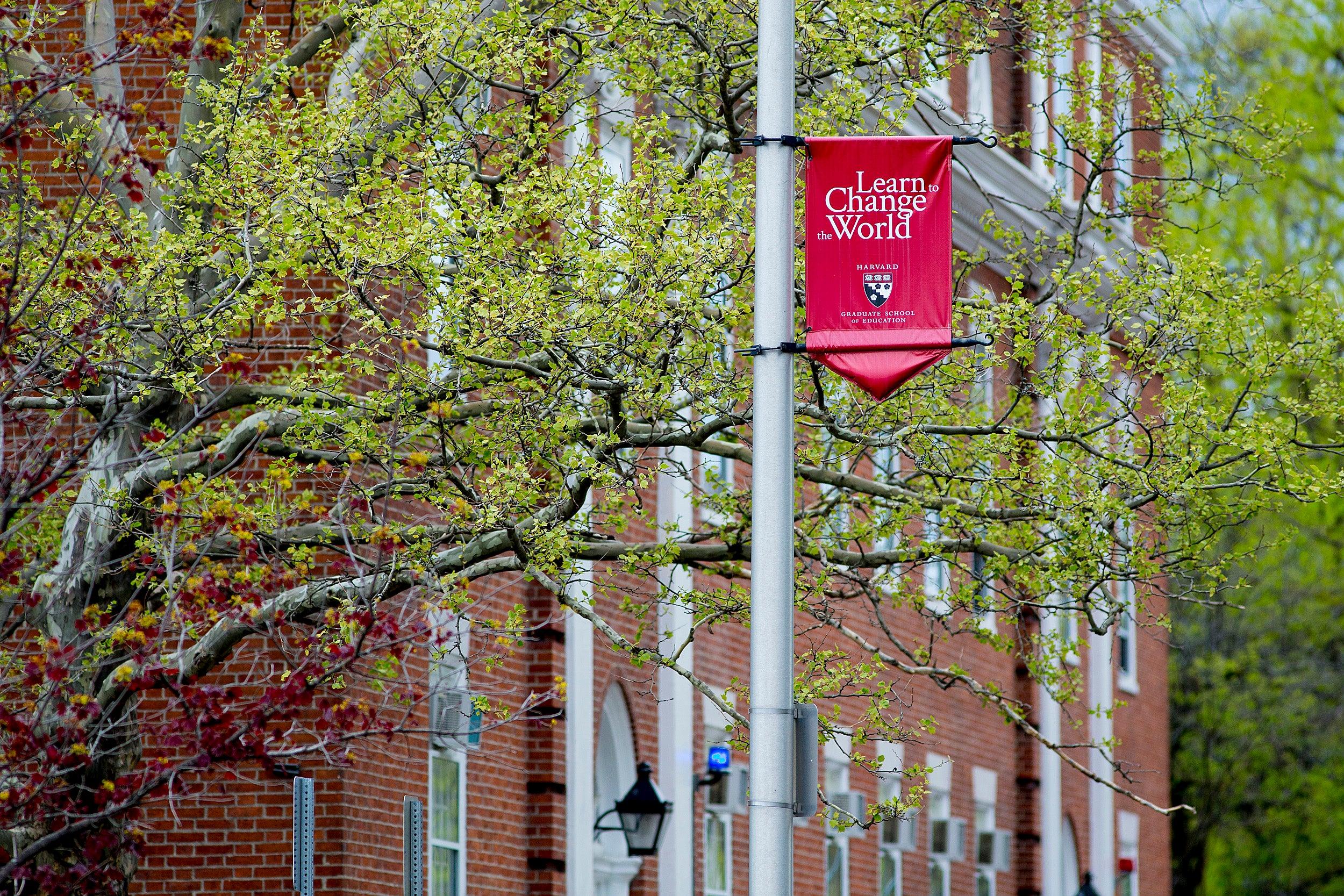 Graduate School of Education