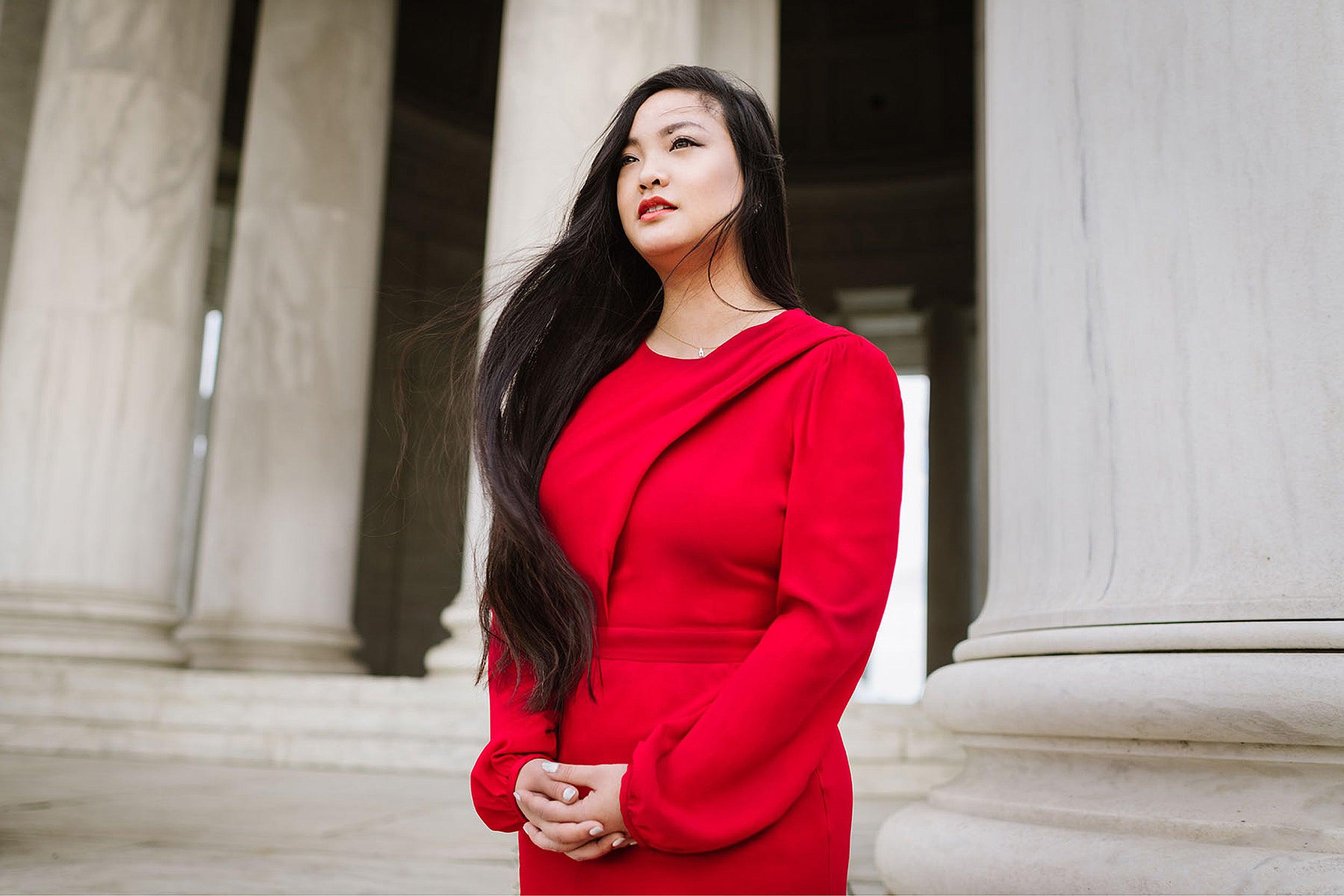 Amand Nguyen