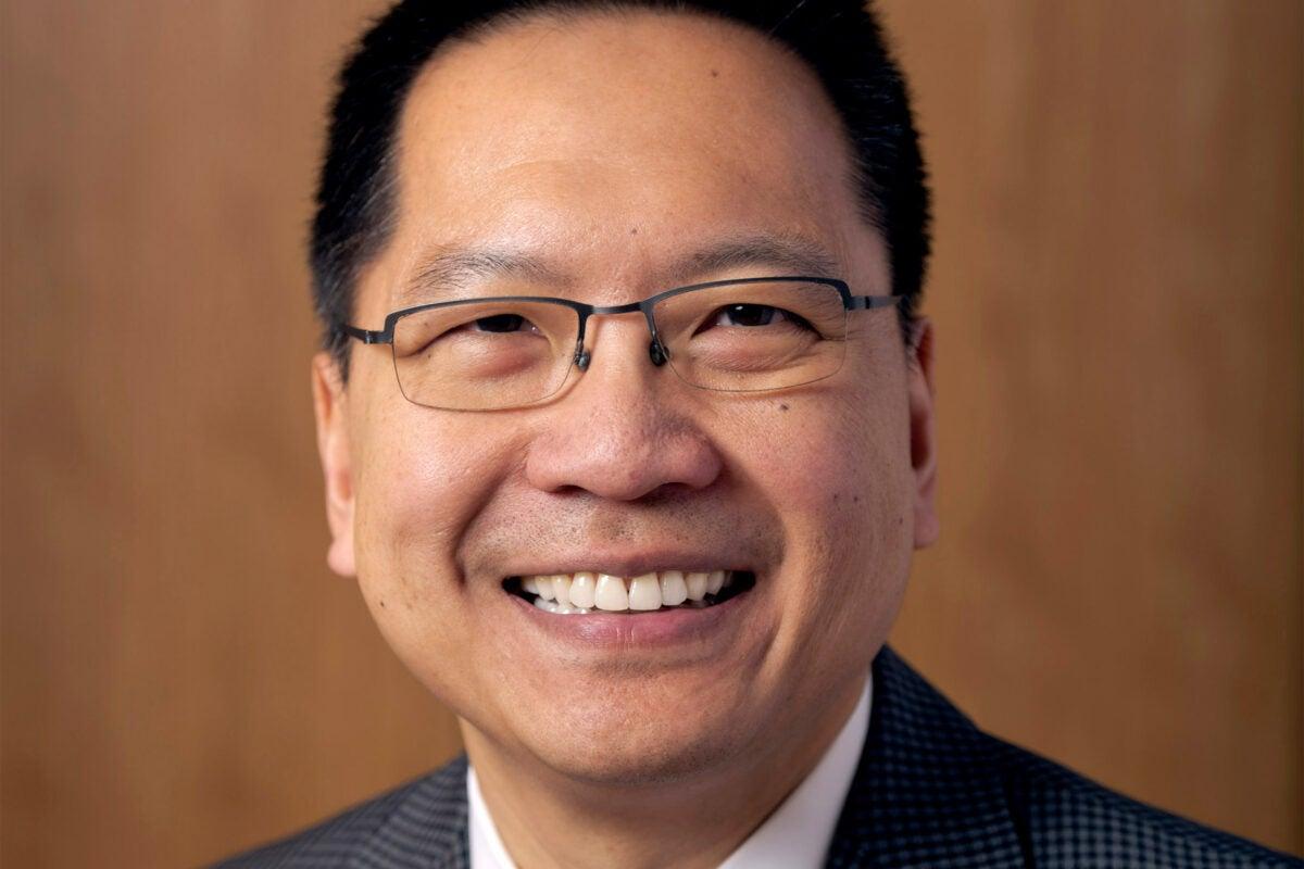 Giang T. Nguyen