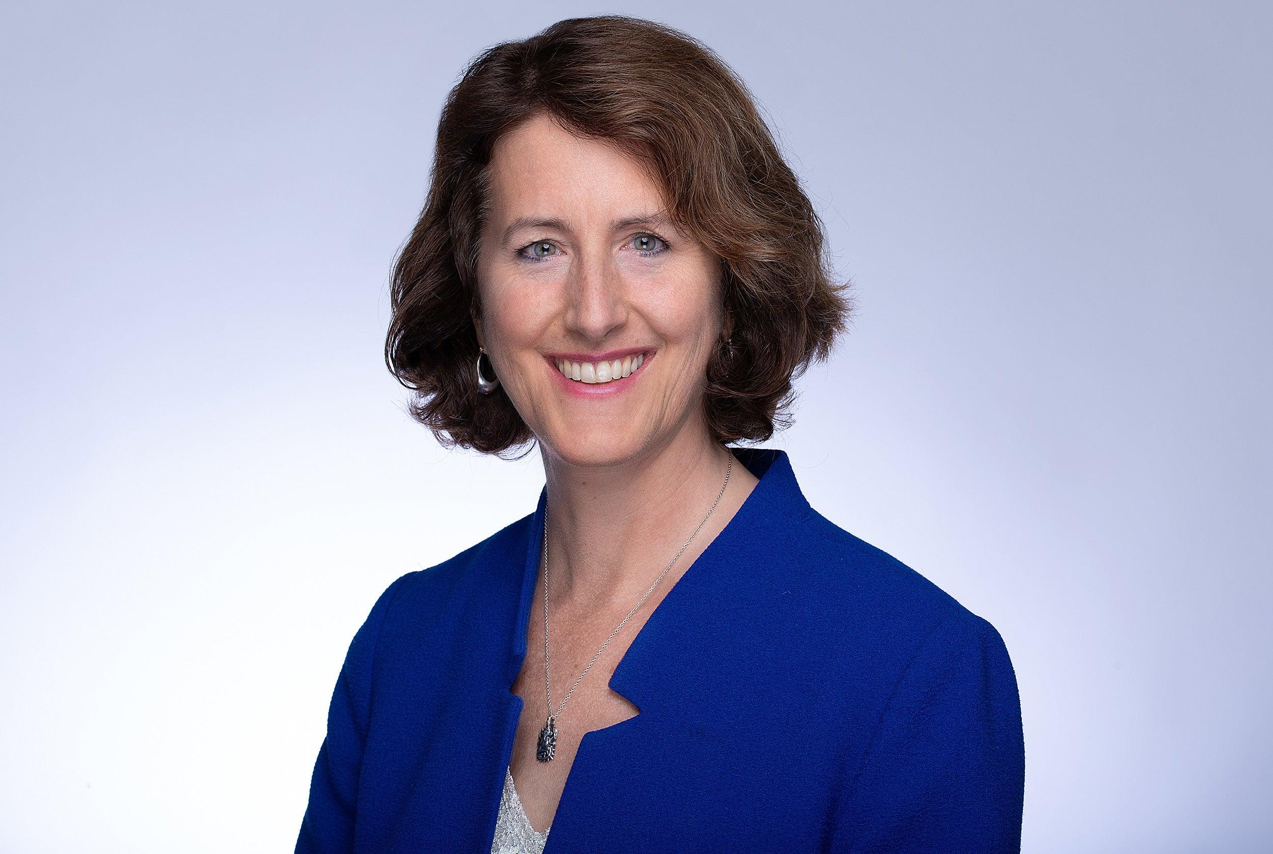Lisa Dreier