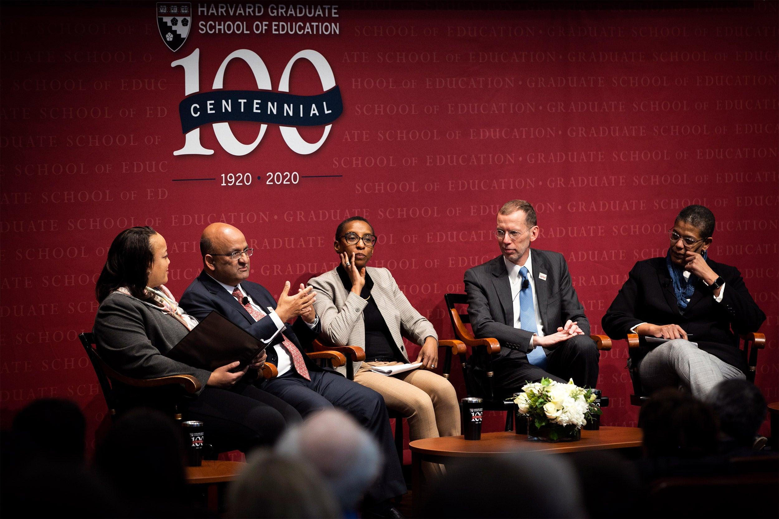 Panel.