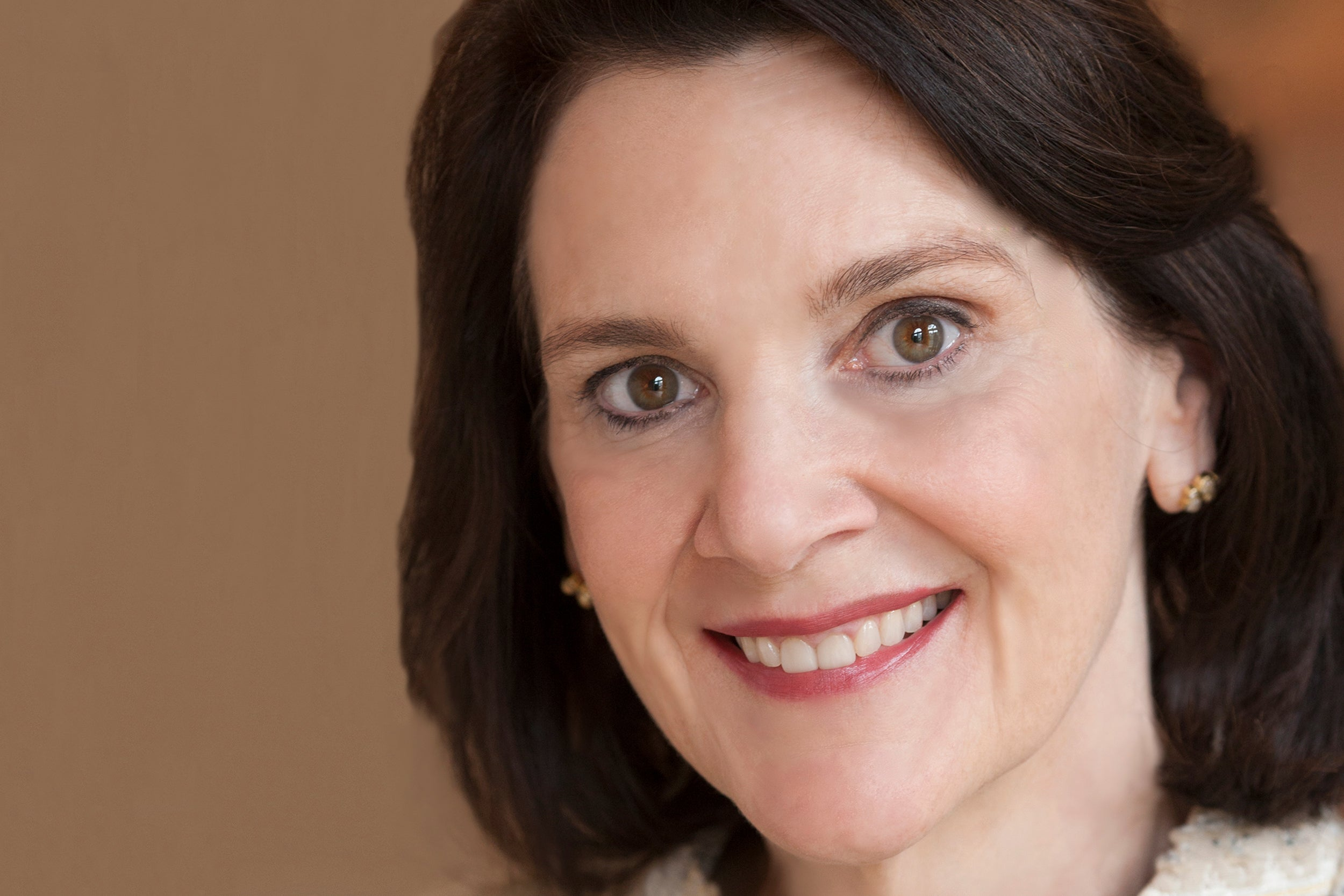 Diana L. Nelson will join the Harvard Corporation in July.