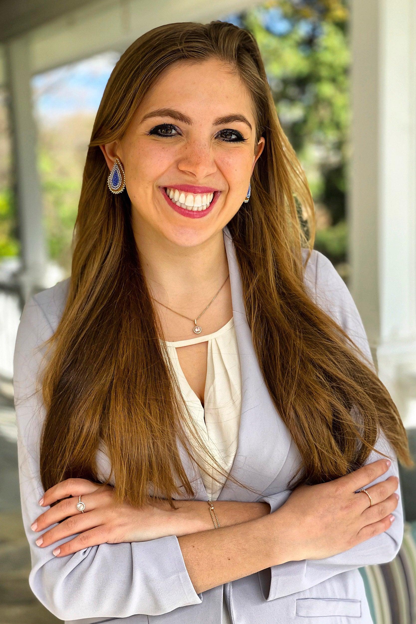 Sarah Sadlier