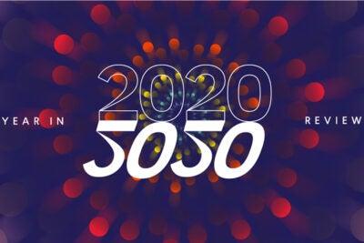 2020 illustration.