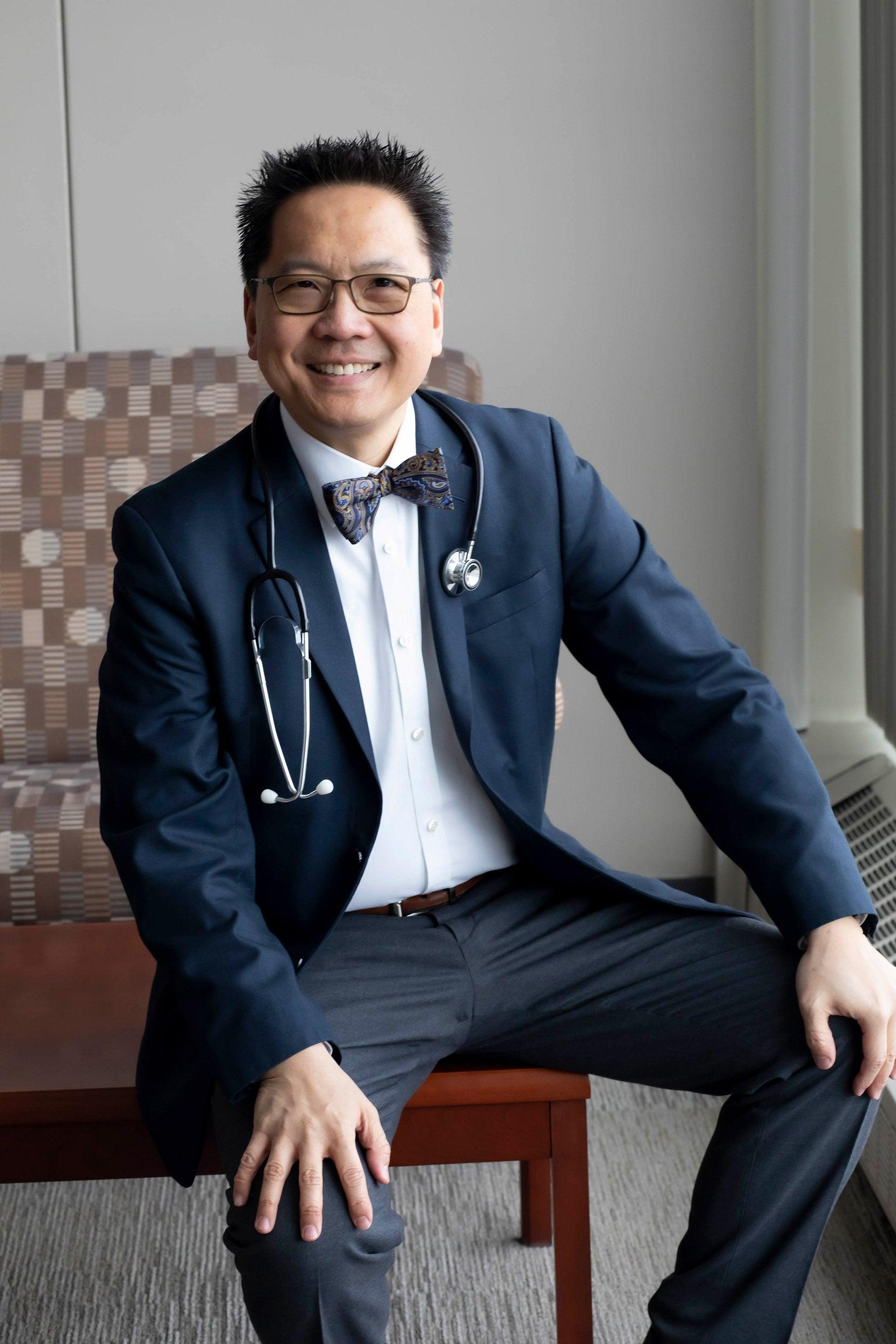 Giang Nguyen.