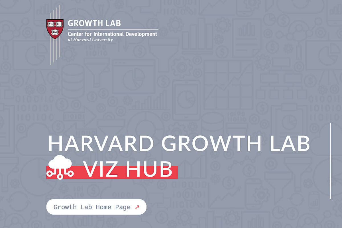 Growth lab banner.
