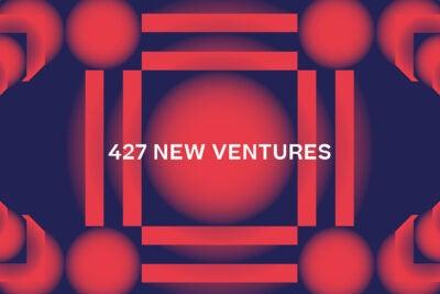 427 New Ventures Illustration.