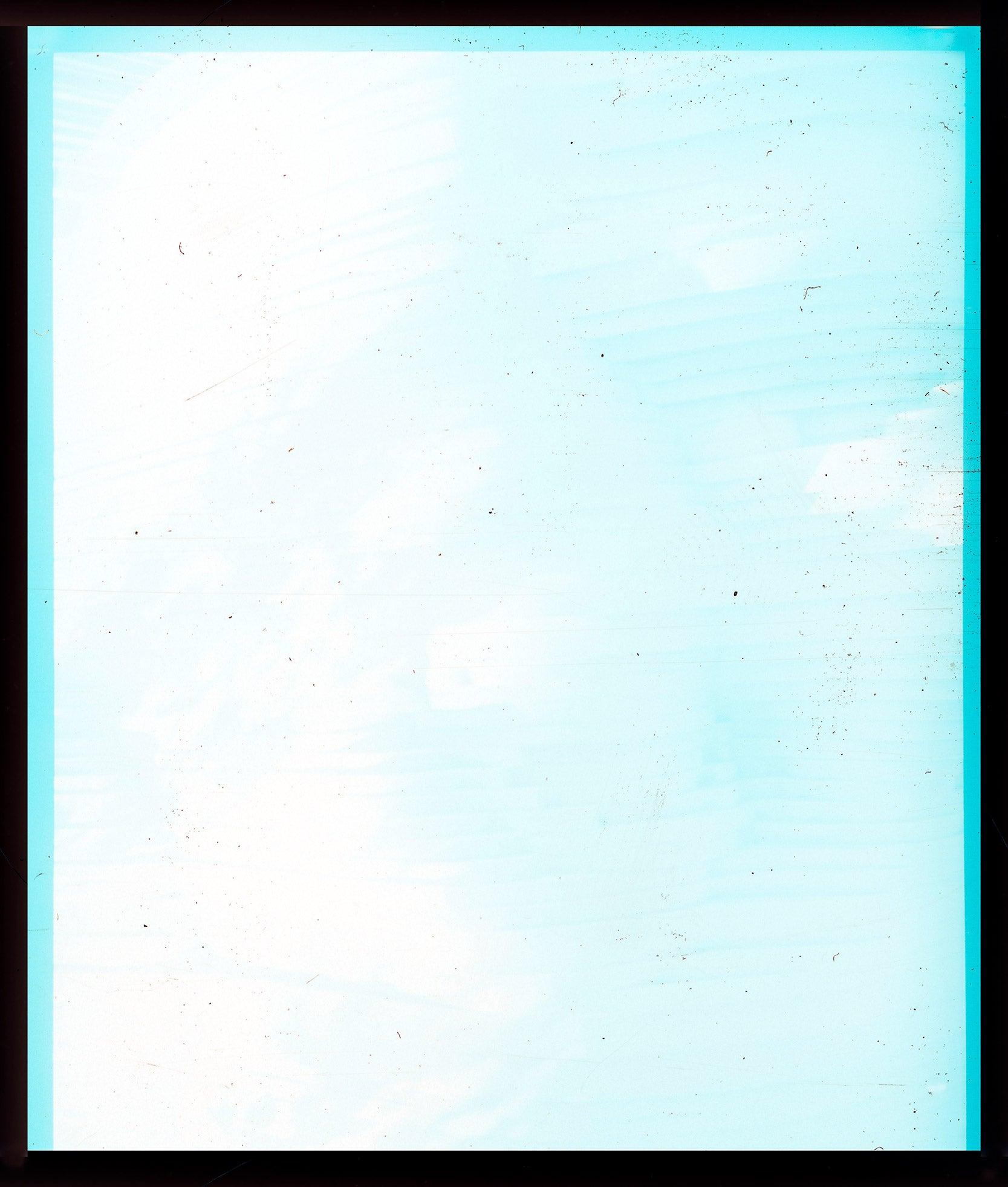 Emulsions-in-Departure-#13