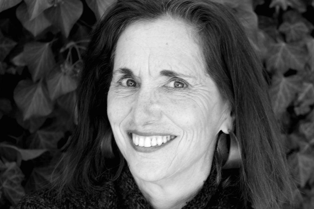 Edith Katz