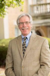 Michael R. Hollander.