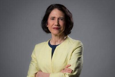 Jennifer Rubin.